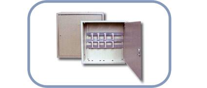 PTT - standard boxes